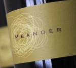 meander_label_wines _page
